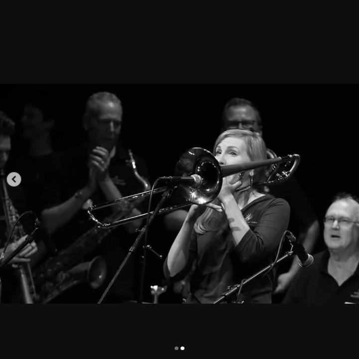 Screenshot_2020-09-07-Jeanne-Geiger-Teeny-Tiger-jeanne_geiger-•-Instagram-photos-and-videos1